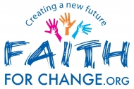 Faith for Change